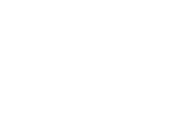 Professional insulated packaging dedicated to the shipment of fresh or heat-sensitive products, performing, allowing a temperature maintenance between one and several days. Transport of refrigerated packages.